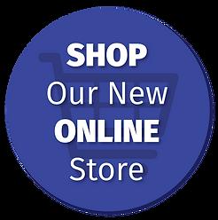 Bertrand Drive Animal Hospital Online Store