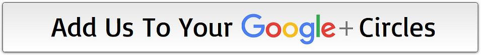 Add Bertrand Drive Animal Hospital to your Google+ Circles