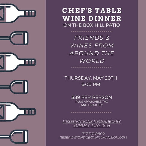 Copy of Copy of May Wine Dinner.png