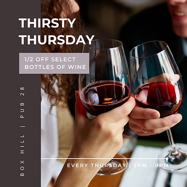 New Thirsty Thursday Designs (11).png