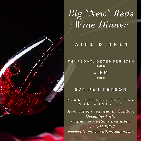 Big New Reds Wine Dinner (2).png