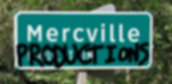 MercvilleProd_Sign_4YT.jpg