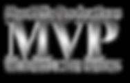 MVP_final_V2.png