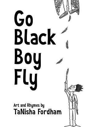 GO BLACK BOY FLY COVER.jpg