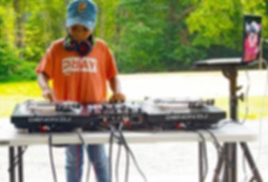 DJ PRINCESS C NEW PIC.jpg