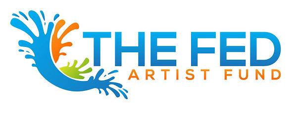 The offical Fed Artist Fund.jpg