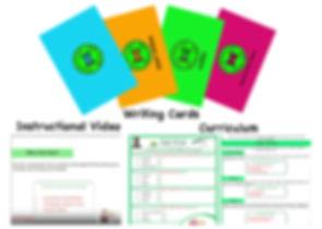 Writing Kit GWN Sample.jpg