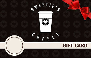 gift card with bow.jpg