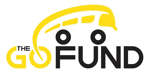 offical The GO Fund.jpg