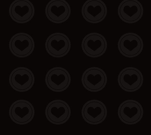 sweeties hearts background.jpg