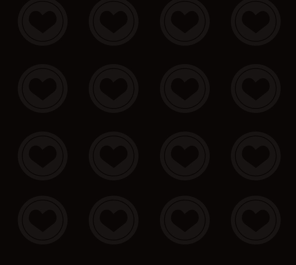 sweeties hearts background.jpg