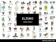 elzuko_spēle_vārdi.png