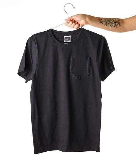 tkrekls-elzuko-krekls-kabata-dizains-raz