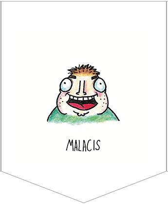MALACIS