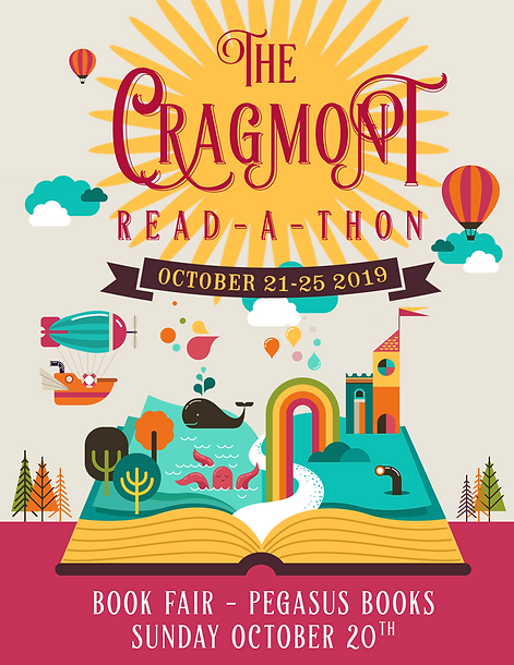 Cragmont_Read-a-thon_Poster2019.png