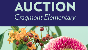 The 2021 Auction is Live!