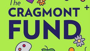 Help us reach Cragmont's $140,000 funding goal!