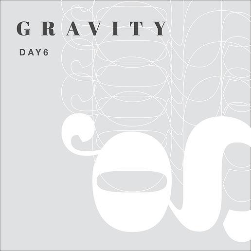 3.gravity.jpg