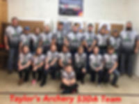 TAYLORS ARCHERY S3DA TEAM PIC 3.jpg