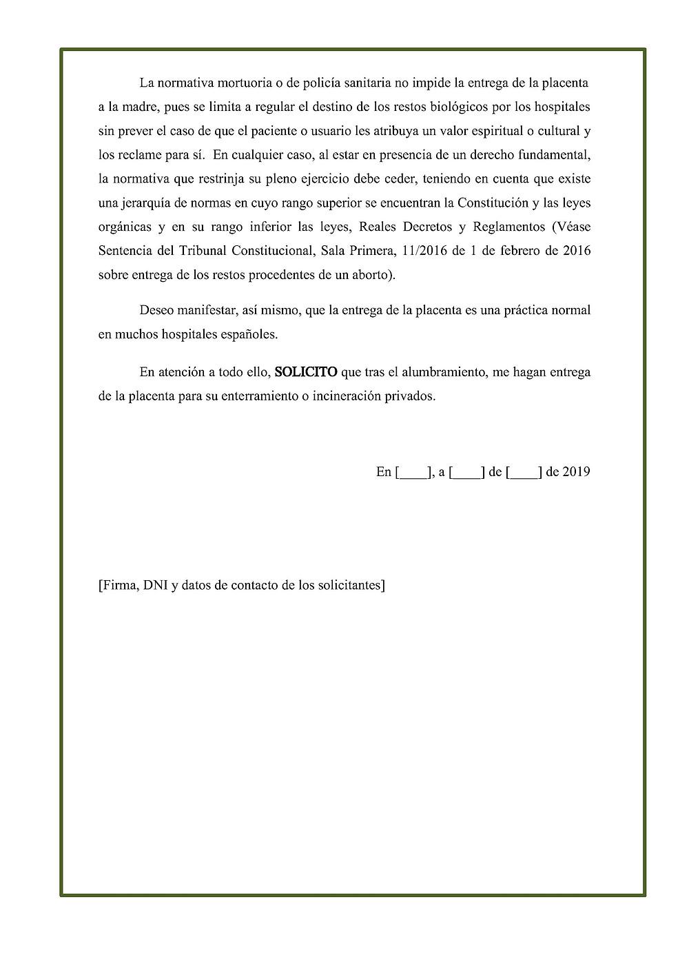 Solicitud placenta_2