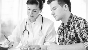 La urgencia como excepción al derecho de las mujeres a tomar decisiones en el parto