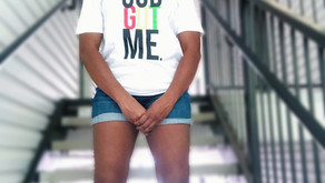 6 Black Owned T-Shirt Brands to Support