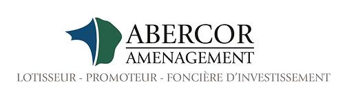 logo_abercor_capture_écran.PNG