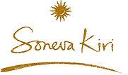 9070_Soneva Kiri logo.jpg