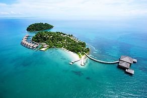 Aerial island 3.jpg