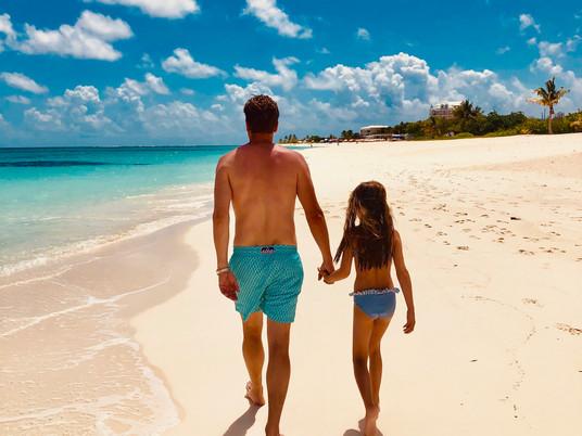 Wow Anguilla!