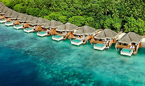 dtmd_accommodation_water-villa-aerial_sm