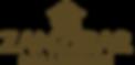 tzc-sticky-logo.png
