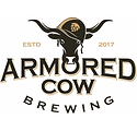 Armored Cow Brwing LOGO.png