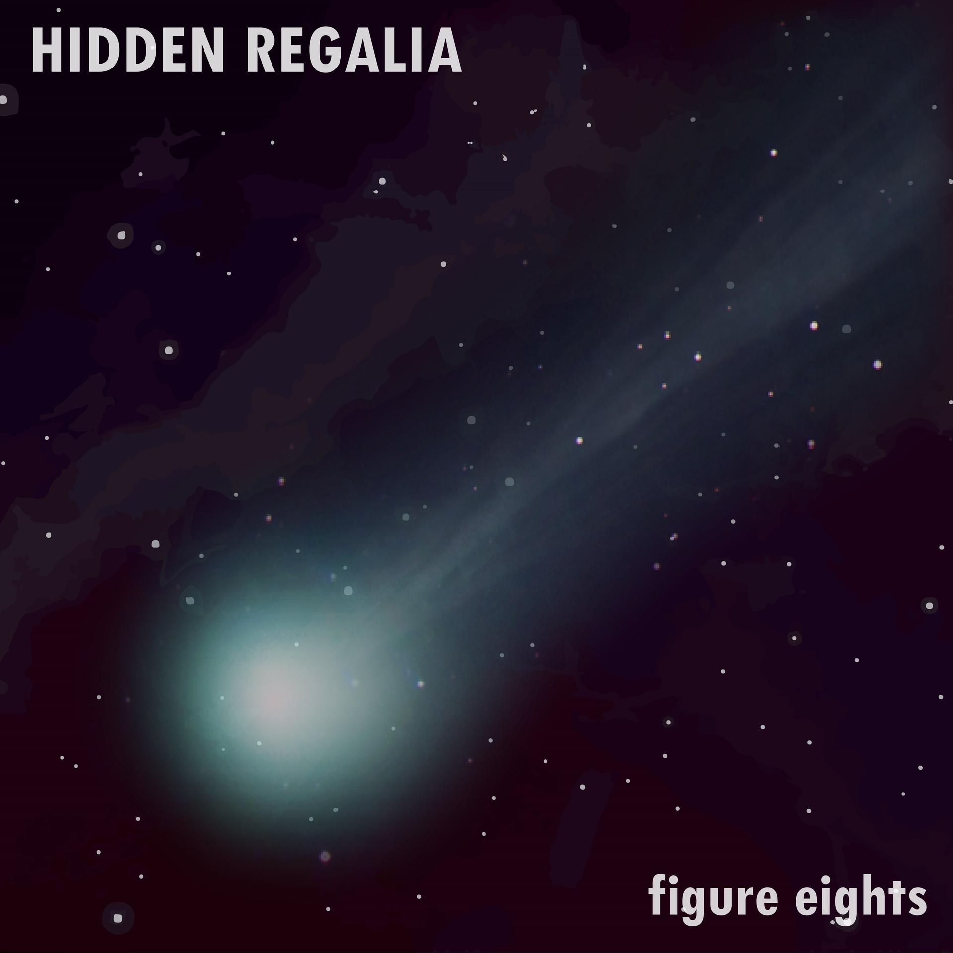rsz_figure_eights_single_cover.jpg