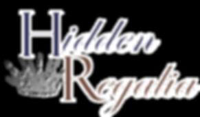 HR PNG Logo White.png