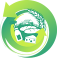 circular_food_logo.png
