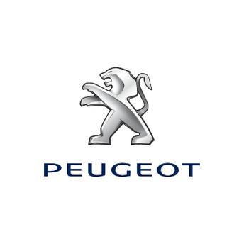 LOGO PEUGEOT (1).png