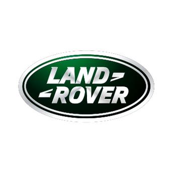 LOGO LAND ROVER (1).png