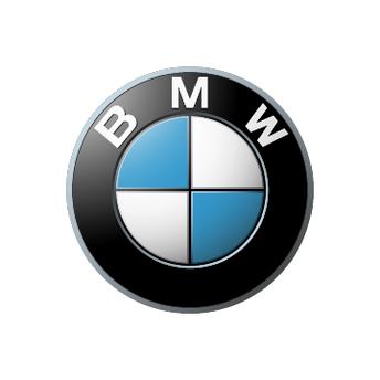 LOGO BMW (1).png
