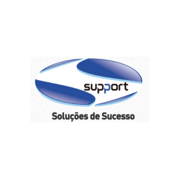 LOGO SUPPORT (1).png