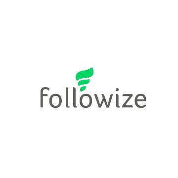LOGO FOLLOWIZE (3).png