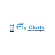 LOGO FLYCHATS (1).png
