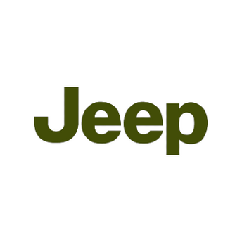 LOGO JEEP (1).png