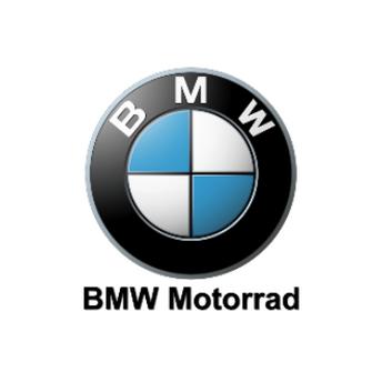LOGO BMW MOTORRAD (1).png