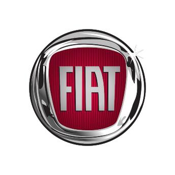 LOGO FIAT (2).png