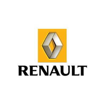 LOGO RENAULT (1).png