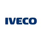 LOGO IVECO (1).png