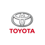 LOGO TOYOTA (1).png