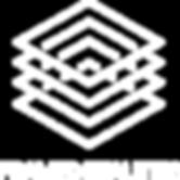 FramedRealitiesLogo-2020-whitetransparen