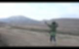 Screen Shot 2018-03-04 at 20.25.06.png